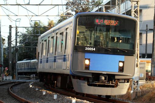 2010_12_03_miyagawa_masaki001.jpg