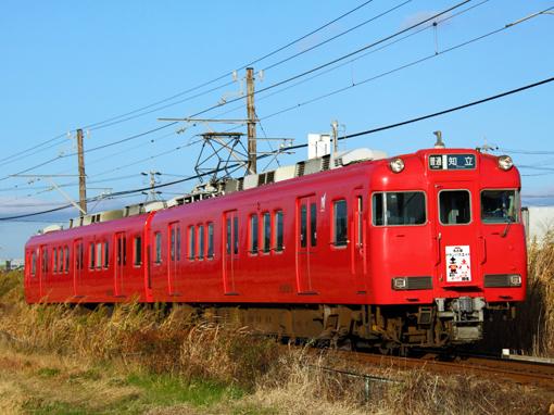 2010_12_04_kondo_asahi001.jpg
