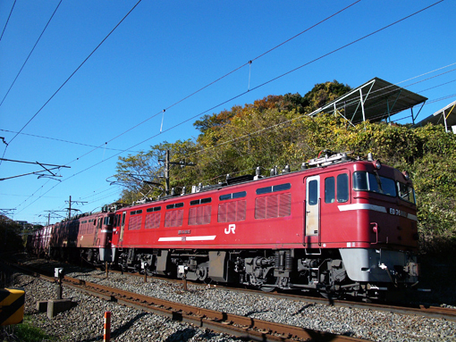 2010_12_04_nakatsukasa_junichi002.jpg