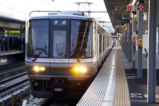 2010_12_04_tamatani_yukichi001.jpg