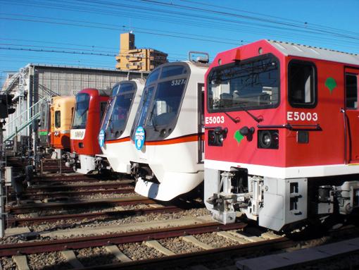 2010_12_04_tsutsumi_ryota001.jpg