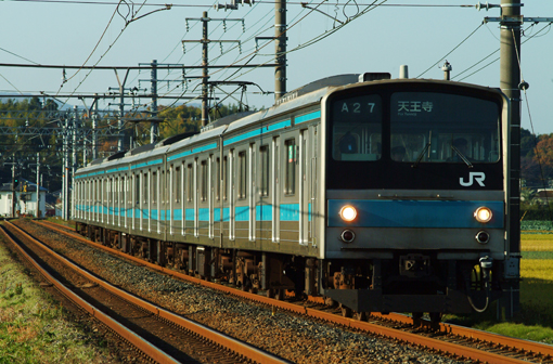 2010_12_05_kengaku_tomo002.jpg