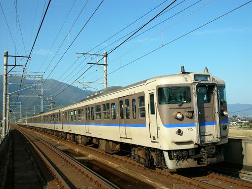 2010_12_05_nakatsukasa_junichi002.jpg