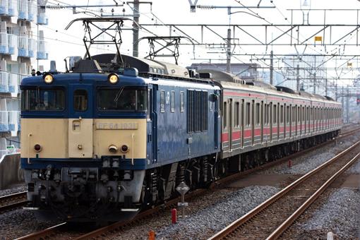 2010_12_07_ebie_kazushi001.jpg