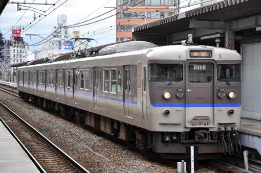 2010_12_07_matsuo_yasushi001.jpg