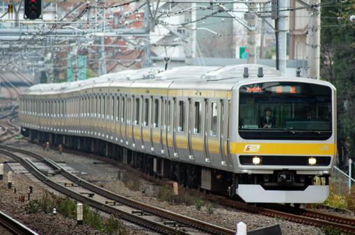 2010_12_07_mori_kohei001.jpg