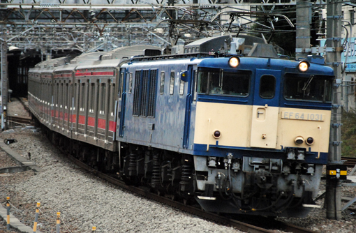 2010_12_07_sakuma_yuta001.jpg