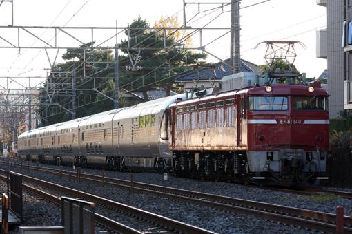 2010_12_08_otake_syo001.jpg