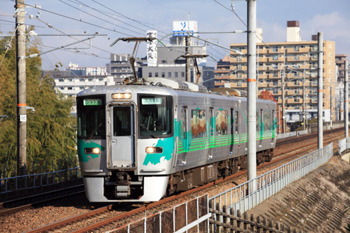 2010_12_08_ozaki_tomoji001.jpg