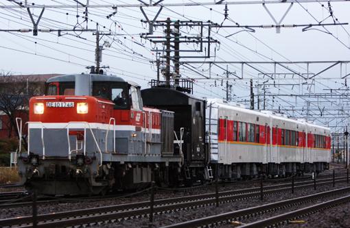 2010_12_09_kodama_naohisa001.jpg