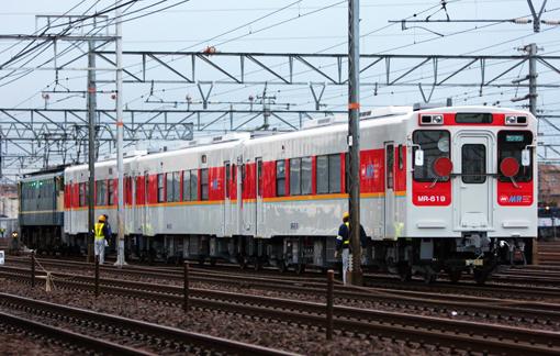 2010_12_09_kodama_naohisa002.jpg