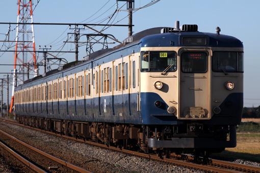 2010_12_10_saito_daiki001.jpg