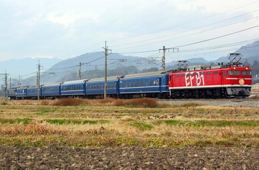 2010_12_11_hasegawa_kodai002.jpg
