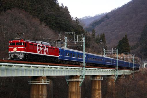 2010_12_11_kikuchi_ryo002.jpg