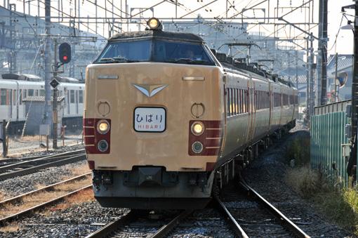 2010_12_11_miyahara_syonosuke002.jpg