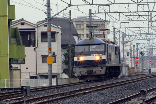 2010_12_11_takahashi_keiji001.jpg