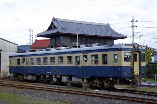 2010_12_12_masunaga_yuichi003.jpg