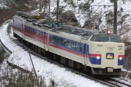 2010_12_12_miyagawa_suke001.jpg