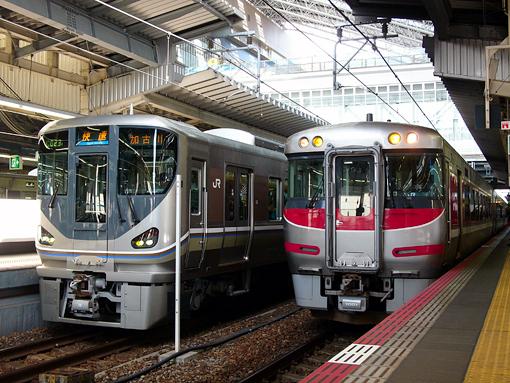 2010_12_12_nakatsukasa_sakuyoshi002.jpg