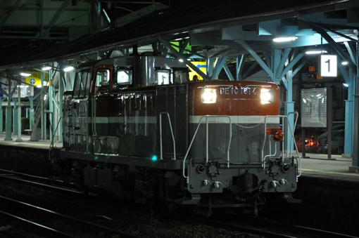 2010_12_12_oda_kazuki001.jpg