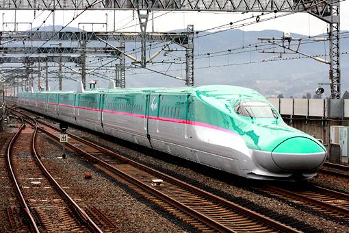 2010_12_13_kawasumi_takuya001.jpg