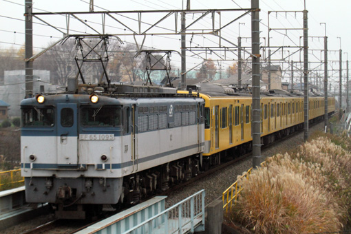 2010_12_13_miyagawa_masaki001.jpg