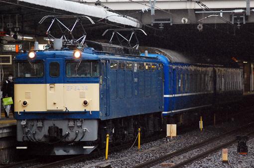 2010_12_13_mori_kohei001.jpg