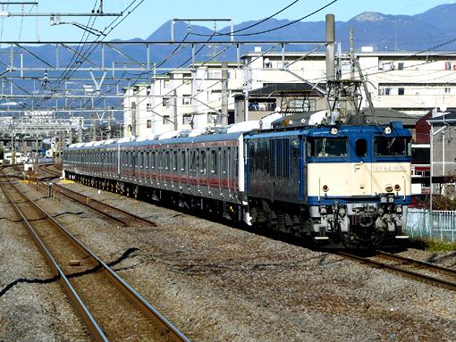 2010_12_14_tamaki_yuichi001.jpg