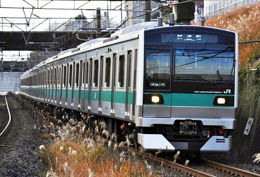 2010_12_14_yahada_ryuma001.jpg