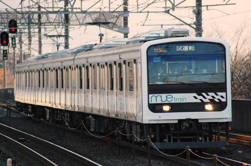 2010_12_15_mori_kohei001.jpg