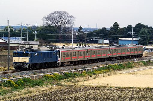 2010_12_16_hamada_takayuki001.jpg