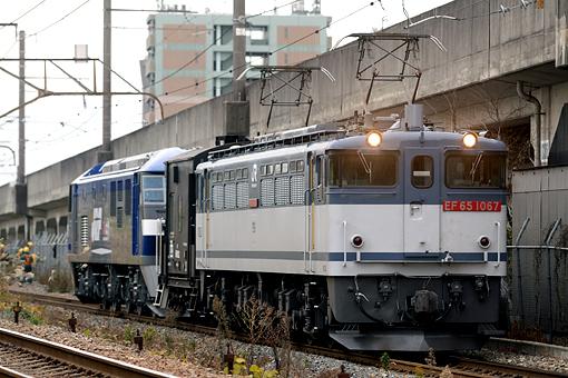 2010_12_16_hirao_akihiro001.jpg
