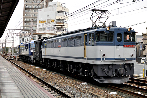 2010_12_16_takada_akira001.jpg