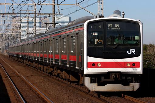 2010_12_17_ebie_kazushi001.jpg