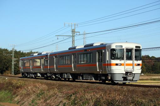 2010_12_17_fukatsu_naoaki001.jpg