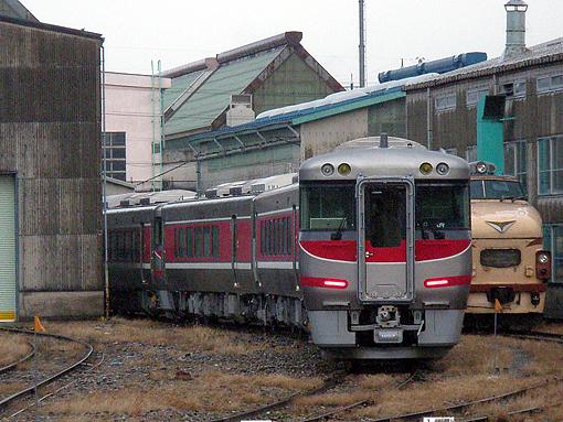 2010_12_17_miyajima_masayuki001.jpg