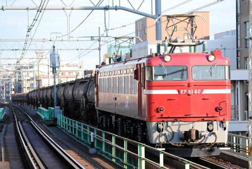 2010_12_17_sakuma_yuta001.jpg