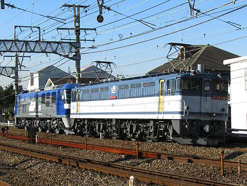 2010_12_17_shiraishi_masahito001.jpg