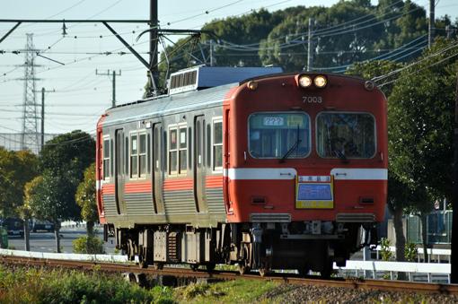 2010_12_18_ando_syunsuke004.jpg