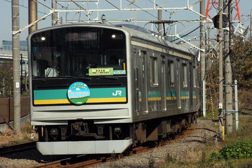 2010_12_18_kubota_kenichi001.jpg