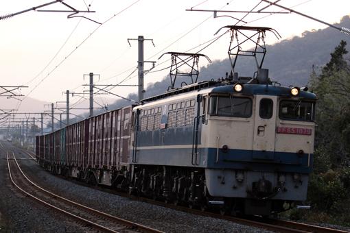 2010_12_18_yamada_yuu001.jpg