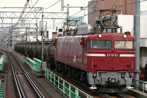 2010_12_19_kamimura_kiyohiro001.jpg