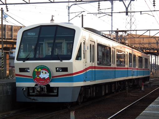 2010_12_19_kawaguchi_yuya001.jpg