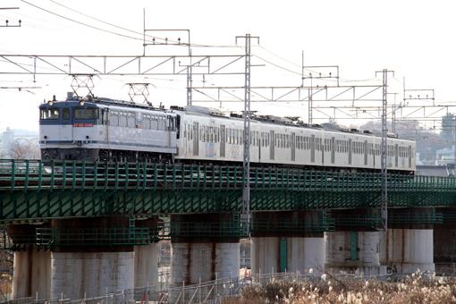 2010_12_19_tanaka_yuu001.jpg