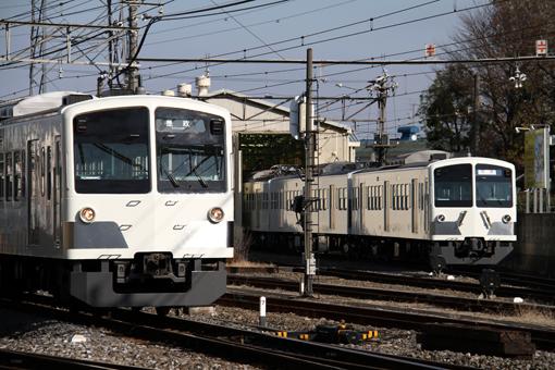 2010_12_19_tanaka_yuu002.jpg