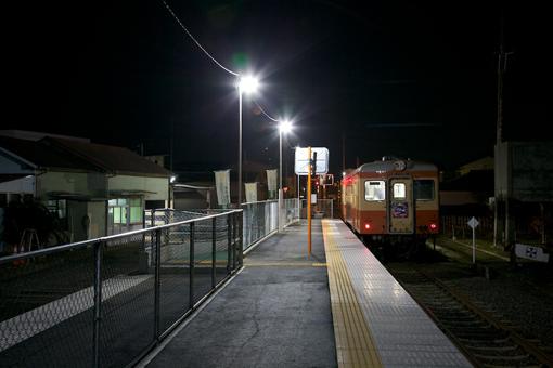 2010_12_20_funakoshi_tomohiro001.jpg