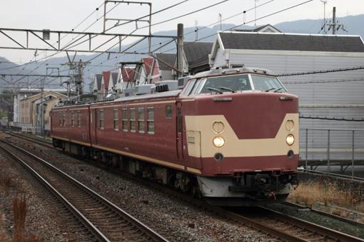 2010_12_20_sawashima_toshiharu001.jpg