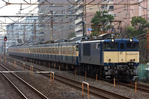 2010_12_21_ebie_kazushi001.jpg