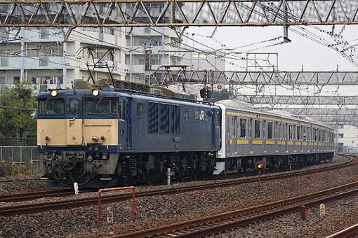 2010_12_21_goto_atsushi001.jpg