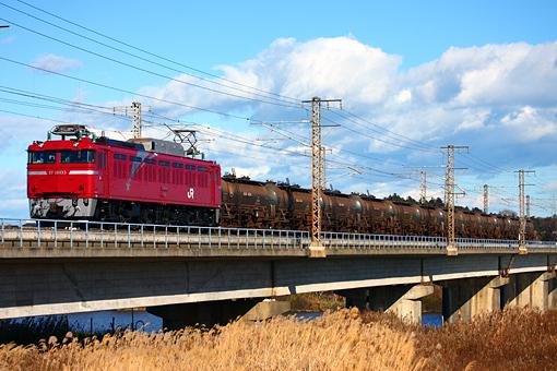 2010_12_23_watanuki_katsuya003.jpg